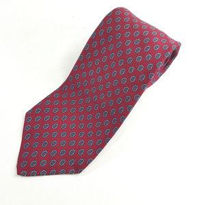 Brooks Brothers Makers Silk Tie